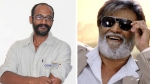 Birthday Exclusive! People Tend To Be At Ease Around Rajinikanth, Says Kishore