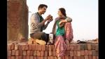 Rajkummar Rao-Nushrat Bharucha's Turram Khan Renamed As Chhalaang; Film Gets New Release Date