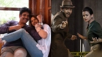 Latest TRP Ratings Telugu: Manmadhudu 2 Overtakes Agent Sai Srinivasa Athreya!