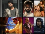 Most-viewed Bollywood Trailers Of 2019: Kabir Singh And Housefull 4 Beat Prabhas's Saaho