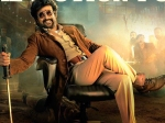 Darbar Trailer To Hit The Online On Rajinikanth's Birthday?