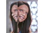 Deepika Padukone Starrer Chhapaak Trailer To Release Tomorrow On World Human Rights Day!