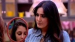Bigg Boss 13: Kamya Punjabi Slams Contestant Madhurima Tuli For Insulting Transgender Community