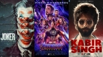 Google Year In Search 2019: Kabir Singh, Avengers: Endgame, Joker Top The List!