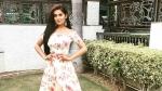 Man Held For Stalking Ex-Splitsvilla Contestant Harshita Kashyap