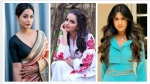 Hyderabad Rape Case Encounter: Hina Khan, Nia Sharma, Shrenu Parikh & Other TV Actors React