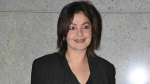 Pooja Bhatt Reveals What Led To Sister Alia Bhatt's Success In Bollywood
