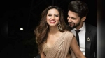 Sargun Mehta Wishes Hubby Ravi Dubey On Their 6th Wedding Anniversary With A Sweet Message