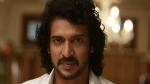 Salaga Teaser To Be Unveiled By Real Star Upendra On Duniya Vijay's Birthday