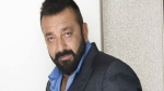 Sanjay Dutt On Younger Lot Of Actors: