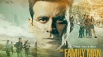 Actor Manoj Bajpayee Begins Shooting For The Highly Awaited Season 2 Of The Family Man