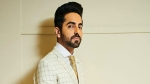Actor Ayushmann Khurrana Opens Up About Success And The Onus Of Delivering Good Cinema