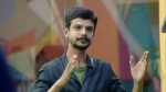 Bigg Boss Kannada Season 7: Chandan Achar Is The Second Contestant To Be Eliminated