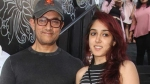 Ira Khan Makes Dad Aamir Khan Proud Through Her Directorial Debut In Theatre Production