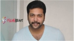 Is Jayam Ravi Playing The Title Role In Mani Ratnam's Ponniyin Selvan?