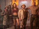 Jumanji The Next Level Full Movie Leaked Online In Tamil By Tamilrockers On Day 1