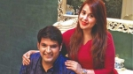 Kapil Sharma And Ginni Chatrath Blessed With Baby Girl; Celebs Congratulate The Couple
