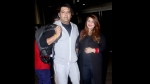 Kapil Sharma On His Newborn: Feeling Blessed; This Is The Best Day Of My Life