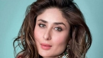 Kareena Kapoor Khan: I Want People To Be Honest And Tell Me If They Don't Like My Film