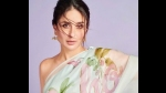 Kareena Kapoor Khan On Being Compared To Younger Generation: 'I Am Not A Part Of This Race'