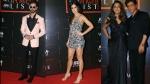 Vogue Power List 2019: Katrina Kaif, Shah Rukh Khan & Hrithik Roshan Raise The Hotness Quotient
