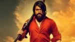 KGF: Chapter 1 Emerges The Most-Viewed Indian Movie Of 2019 On Amazon Prime!