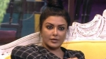 Bigg Boss 13's Koena Mitra Files Police Complaint Against Imposter Running Fake Account In Her Name