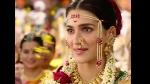 Nupur Sanon Gets Emotional While Praising Her Sister Kriti Sanon After Watching Panipat!
