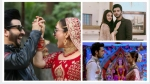 Latest TRP Ratings: Kundali Bhagya Tops The Chart; Indian Idol Out, Kasautii Zindagii Kay Re-enters