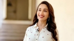 Madhuri Dixit To Debut On OTT With Karan Johar's Family Drama