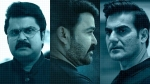 Big Brother: Streaming Rights Of The Mohanlal Movie Are Sold!
