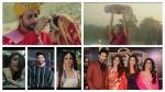 Naagin 4 Promo: Sayantani Reminds Us Of Baahubali's Shivgami; Reason For Naagin's Revenge Revealed
