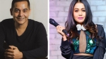 Gaurav Gera On Neha Kakkar's Body-shaming Video: We Were Given Lines To Enact By Writers & Channel