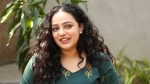Nithya Menen On Being Body-Shamed: There's So Much That They Don't Even Think About
