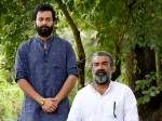 Prithviraj And Ranjith Are Back Together!