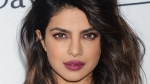Priyanka Chopra Wraps Up 'The White Tiger' Shoot; Says She Can't Wait To Share It With The World