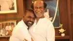 Raghava Lawrence Clears The Air On His Controversial Speech About Kamal At 'Darbar' Audio Launch