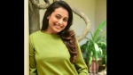 Rani Mukerji Had To Sacrifice Her Soul And Voice For Her Part In Ghulam!