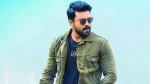 Is Ram Charan The Reason Why SS Rajamouli Pushed RRR To Next Year?