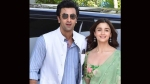 Lovebirds Ranbir Kapoor & Alia Bhatt Planning To Tie The Knot In Kashmir? Read Details Here