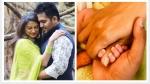 Saath Nibhana Saathiya's Rucha Hasabnis Blessed With Baby Girl; Devoleena & Adaa Congratulate Her