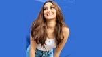 Dabangg 3 Actress Saiee Manjrekar Opens Up About Nepotism And Comparisons With Star-kids!