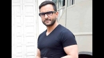Saif Ali Khan On Mean Comments During His First Few Auditions: 'People Felt I Looked Like A Girl'