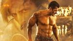 'Dabangg 3': Salman Khan's Stellar Look From The New Poster Sets Internet On Fire