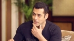 Salman Khan Reveals 'Dabangg 4' Has Already Fallen Into Place