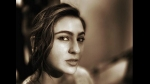 Sara Ali Khan Shares A Funny Shayari; Calls Herself 'Sasti Rekha'