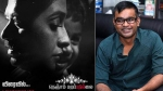 Selvaraghavan-SJ Suryah's 'Nenjam Marappathillai' Is Finally Set To Release Soon