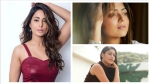Hina Khan & Surbhi Chandna Among Sexiest Asian Women 2019; Drashti Voted Sexiest Of Decade