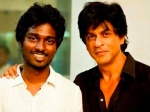 Shah Rukh Khan-Atlee Project Is Delayed!