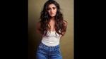 Arjun Reddy's Shalini Pandey Is Ranveer Singh's Heroine In YRF's Jayeshbhai Jordaar!